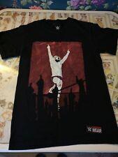 Daniel Bryan Yes T Shirt Size small WWE WWF