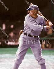 Joe Jackson Chicago White Sox MLB Fan Apparel & Souvenirs