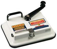 OCB® TOP-O-MATIC®, TopOmatic Stopfmaschine (Stopfer, Zigarettenmaschine)