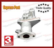 Express Post Great Wall EGR VALVE 1207100-ED01A V200 X200 2.0L diesel GW4D20