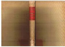 CERULLI STORIA della LETTERATURA ETIOPICA collana Thesaurus Litterarum 1956...