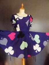 Ebay Robes Topshop Sur Taille 34 Pour FemmeAchetez 3c54qARjL