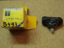 Radbremszylinder Peugeot 505 309 1 2 504 Renault 14 18 Fuego 9 11 Super 5 rechts