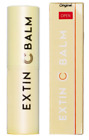 Kahi Extin C Multi Balm 9g Pure Vitamin Balm Brightening Stick Balm K-Beauty