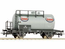 Roco 67608 Güterwagen Kesselwagen Esso DSB H0