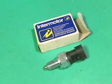 54611, Nottingham made! Reverse sw,replace,SWAG 40902799 Reverse Light Switch