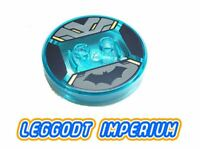 LEGO Dimensions - Batman tag / stand - DC FREE POST