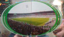 Panini 95 & 96 BL Fussball 2007/08 Stadion Werder Bremen