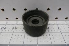 C4505 78 Omni Horizon Installer, Inner Bearing Cone Onto Drive Pinion Tool ~