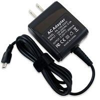 Micro USB AC Adapter for Asus Transformer Book T100 T100TA-B1-GR T100TA-C1-GR