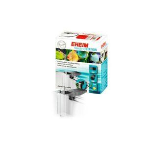 Eheim Feeding Station - Holder For Distributor Food Ref 4001020