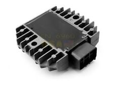Voltage Rectifier Regulator Fits Yamaha GRIZZLY 660 YFM660 02-08/RHINO 450 YXR45
