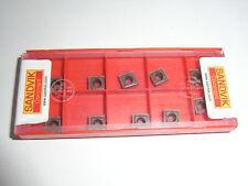 NEU 10 SANDVIK 880-0403W07H-P-MS 2044 VA mit Rechnung 880-04 03 W07H-P-MS 2044