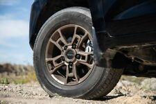 Genuine Toyota Land Cruiser Tundra Bronze Heritage Edition Wheel No Vin Req Fits Toyota