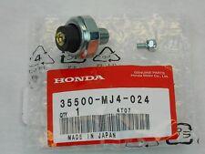35500-MJ4-024 NEW HONDA OIL PRESSURE SWITCH GL 1100 1200 1500 VF 1100 750 CB700