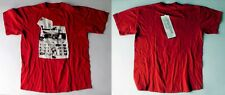 Blues Explosion-Jon Spencer - 2004-T-Shirt-Damage - tour-Concert