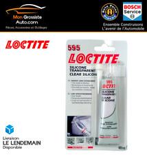 Loctite SI 595 junta de sellado Transparente 40 ml