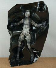 GHOST Thunderbolts Set Marvel Legends Hasbro 2013 2014 SDCC Single Loose Figure