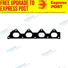 For Honda Accord CB7 F22A F22A5 Exhaust Manifold Gasket