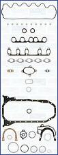 FULL ENGINE GASKET SET AJUSA AJU51026700