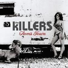 The Killers : Sam's Town CD (2006)