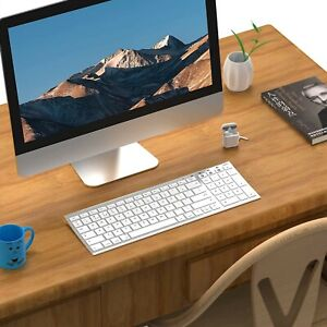 Apple Magic tastiera nuova originale