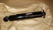 Shock Absorber-Heavy Duty Rear ACDelco Specialty 525-26