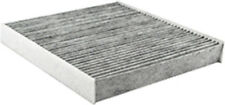 Cabin Air Filter fits 2013-2016 Lexus GS450h GS350 IS350  HASTINGS FILTERS