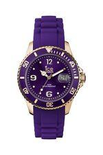 39 - ICE watch -Style - Purple - Unisex  Modello: IS.PER.U.S.13 - Nuovo !