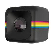 Polaroid Camcorder - Black