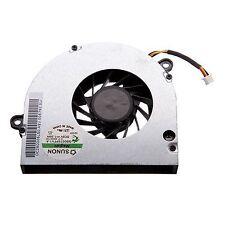 Ventilateur Fan Pour PC ACER ASPIRE 5334, GB0575PFV1-A