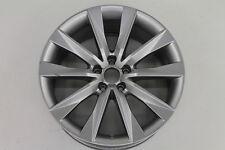 1 x Original Audi A7 4G Alufelge Felge 4G8601025AD 8.5 J x 19 Zoll ET32 5 x 112