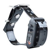 Aetertek 211D-350W Replacement Receiver Shock Collar Rechargeable