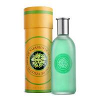 AGUA DE NARANJOS DE SEVILLA - Colonia / Perfume EDT 125 mL - Mujer / Woman / Her