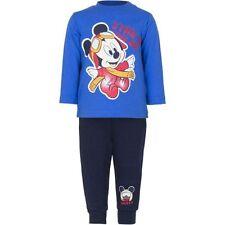 Kombi Jacke-Hose-Set Baby-Jogger,Trainingsanzug AY6094 Adidas