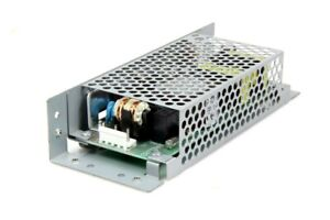 COSEL Switching Power Supply LDA 30F-24 Power Supply AC/Dc 31W 24V 1,3A