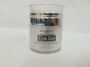 Eye Gel Baebody Anti Aging Dark Circles,Puffiness,Wrinkles,Bag Day/Night -C4