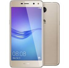 Huawei Y6 (2017) 4G Dual-SIM GOLD 16GB