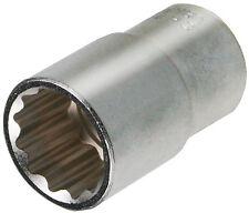 SW STAHL 05640-15 Accessoires clé à douille 15 mm