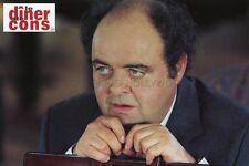 JACQUES VILLERET LE DINER DE CONS 1998 PHOTO D'EXPLOITATION #1
