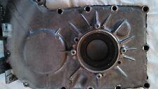 john deere 400 engine cover k532 kohler