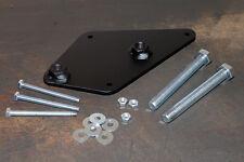 Trennvorrichtung für Simson Motor S51, SR50 Roller, S70, S53 und KR51/2 Schwalbe