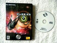 33133 - Parkan II - PC (2006) Windows XP GDL 238