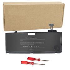 """Batterie Pour Apple Macbook pro 13"""" A1322 MB990 A1278 (2011 2012 2010 2009 year)"""