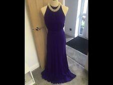 Coast Plus Size Sleeveless & Formal Dresses for Bridesmaids