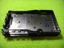 GENUINE SONY DSC-TX5 BODY CASE PARTS FOR REPAIR
