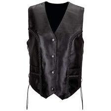 Women's Coats & Jackets