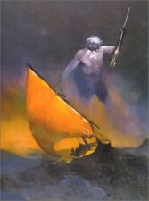The Art of Jeffrey Jones, New