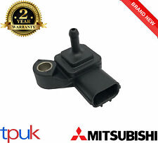 MITSUBISHI L200 2.5 DI-D PAJERO 3.2 AIR INTAKE TURBO BOOST PRESSURE MAP SENSOR