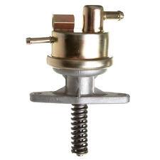 New Mechanical Fuel Pump MF0028 Delphi